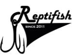 Reptifish.lu